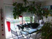 Appartement à louer 2 Chambres à Luxembourg-Centre ville - Réf. 4606036