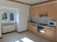 Wohnung zum Kauf 3 Zimmer in Perl - Ref. 4257876