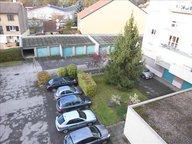 Garage - Parking à vendre à Rombas - Réf. 4606548