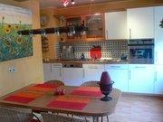Appartement à louer 2 Chambres à Luxembourg-Centre ville - Réf. 4529236