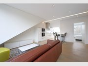 Apartment for sale 1 bedroom in Luxembourg-Merl - Ref. 4828244
