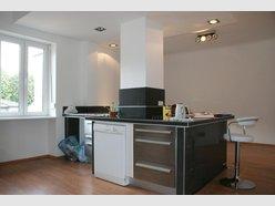 Appartement à vendre 4 Chambres à Echternach - Réf. 3648852
