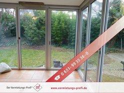 Wohnung zur Miete 4 Zimmer in Trier - Ref. 4271700