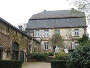 Wohnung zur Miete 3 Zimmer in Merzig-Hilbringen - Ref. 4402772