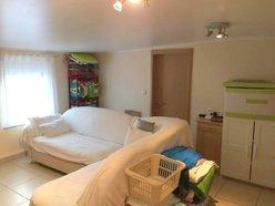 Appartement à louer 2 Chambres à Niederkorn - Réf. 4890196