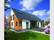 Renditeobjekt / Mehrfamilienhaus zum Kauf 8 Zimmer in Wincheringen - Ref. 4374100