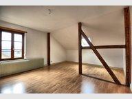 Appartement à vendre F6 à Sélestat - Réf. 4628308
