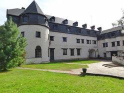 Appartement à vendre 2 Chambres à Dondelange - Réf. 4210788