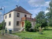Haus zum Kauf 5 Zimmer in Palzem - Ref. 4706404