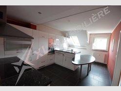 Appartement à vendre 4 Chambres à Esch-sur-Alzette - Réf. 4709929