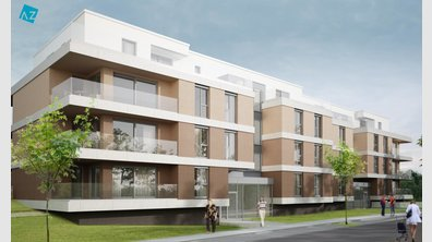 Building Residence for sale in Luxembourg-Muhlenbach - Ref. 3637860