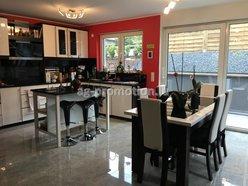 Maison à vendre 4 Chambres à Schifflange - Réf. 4477796