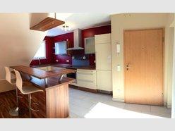 Wohnung zum Kauf 1 Zimmer in Ferschweiler - Ref. 4228196