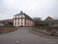 Gaststätten / Hotelgewerbe zum Kauf in Merzig - Ref. 4097124