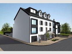 Lotissement à vendre 3 Chambres à Mersch - Réf. 4297828