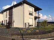Freistehendes Einfamilienhaus zum Kauf 8 Zimmer in Palzem - Ref. 4867428