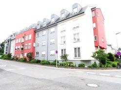 Appartement à vendre 2 Chambres à Bertrange - Réf. 4617828