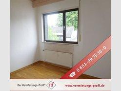 Wohnung zur Miete 2 Zimmer in Trier - Ref. 4532324