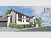 House for sale 3 bedrooms in Schuttrange - Ref. 3864676
