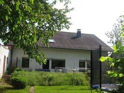 Haus zum Kauf 9 Zimmer in Merzig-Brotdorf - Ref. 4192868
