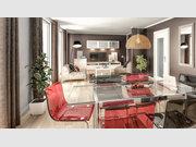 Villa zum Kauf 4 Zimmer in Saarlouis-Picard - Ref. 4873060
