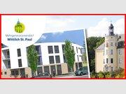 Wohnung zum Kauf 2 Zimmer in Wittlich - Ref. 3771236