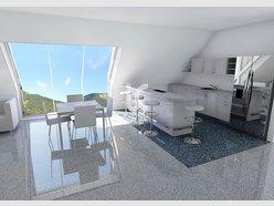 Appartement à vendre 3 Chambres à Ettelbruck - Réf. 4770660