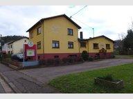 Gaststätten / Hotelgewerbe zum Kauf in Losheim - Ref. 4717412