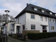 Haus zum Kauf 6 Zimmer in Bitburg - Ref. 4258916