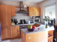 Appartement à vendre F3 à Sélestat - Réf. 4742500