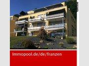 Wohnung zur Miete 2 Zimmer in Echternacherbrück - Ref. 4865636