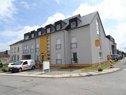 Appartement à vendre 2 Chambres à Schuttrange - Réf. 4554340