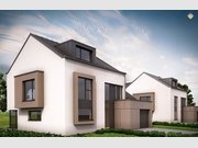 Neubaugebiet zum Kauf 3 Zimmer in Junglinster - Ref. 3571300