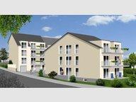 Wohnung zum Kauf 3 Zimmer in Trier - Ref. 4252020