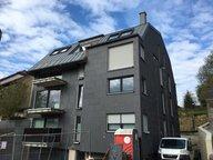 Appartement à louer 2 Chambres à Junglinster - Réf. 4493940