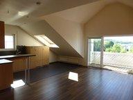 Wohnung zum Kauf 3 Zimmer in Perl - Ref. 4097140