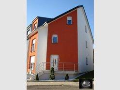 Maison jumelée à vendre 4 Chambres à Esch-sur-Alzette - Réf. 4830324