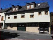 Haus zum Kauf 8 Zimmer in Kyllburg - Ref. 4769396