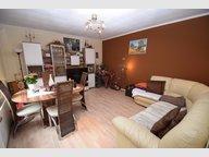 Maison à vendre 4 Chambres à Rumelange - Réf. 4642676