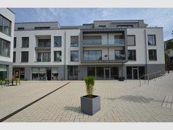 Appartement à vendre 2 Chambres à Bettembourg - Réf. 4495988