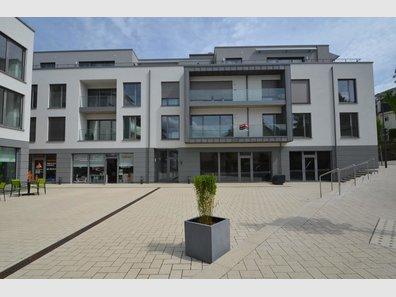 Wohnung zum Kauf 2 Zimmer in Bettembourg - Ref. 4495988