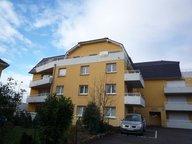Appartement à vendre F5 à Illzach - Réf. 3746676