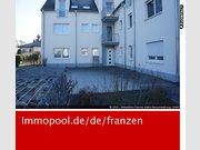 Wohnung zur Miete 4 Zimmer in Bitburg - Ref. 4795508