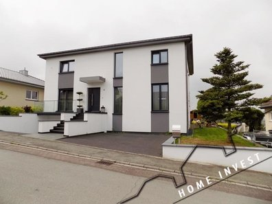 House for sale 4 bedrooms in Contern - Ref. 4660596