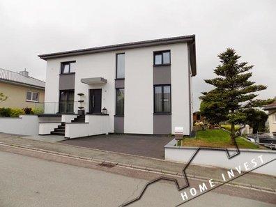Maison à vendre 4 Chambres à Contern - Réf. 4660596