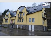 Apartment for rent 2 bedrooms in Clervaux - Ref. 4414836