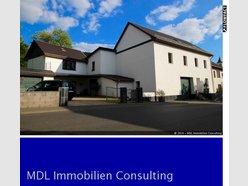 Haus zum Kauf 6 Zimmer in Platten - Ref. 4566644