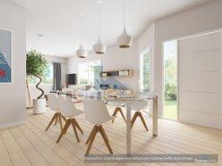 Appartement à vendre 2 Chambres à Steinfort - Réf. 4723076