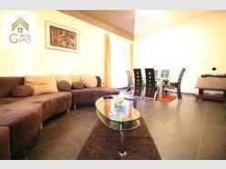 Appartement à vendre 1 Chambre à Schifflange - Réf. 4776324
