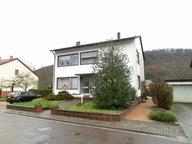 Haus zum Kauf 6 Zimmer in Wadern - Ref. 4223876